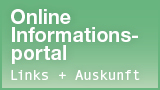 Online Informationsportal